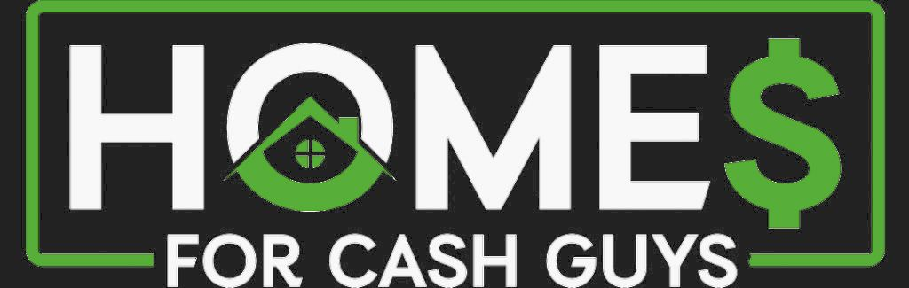 homes-for-cash-guys-maryland-homes-for-cash-fast-now