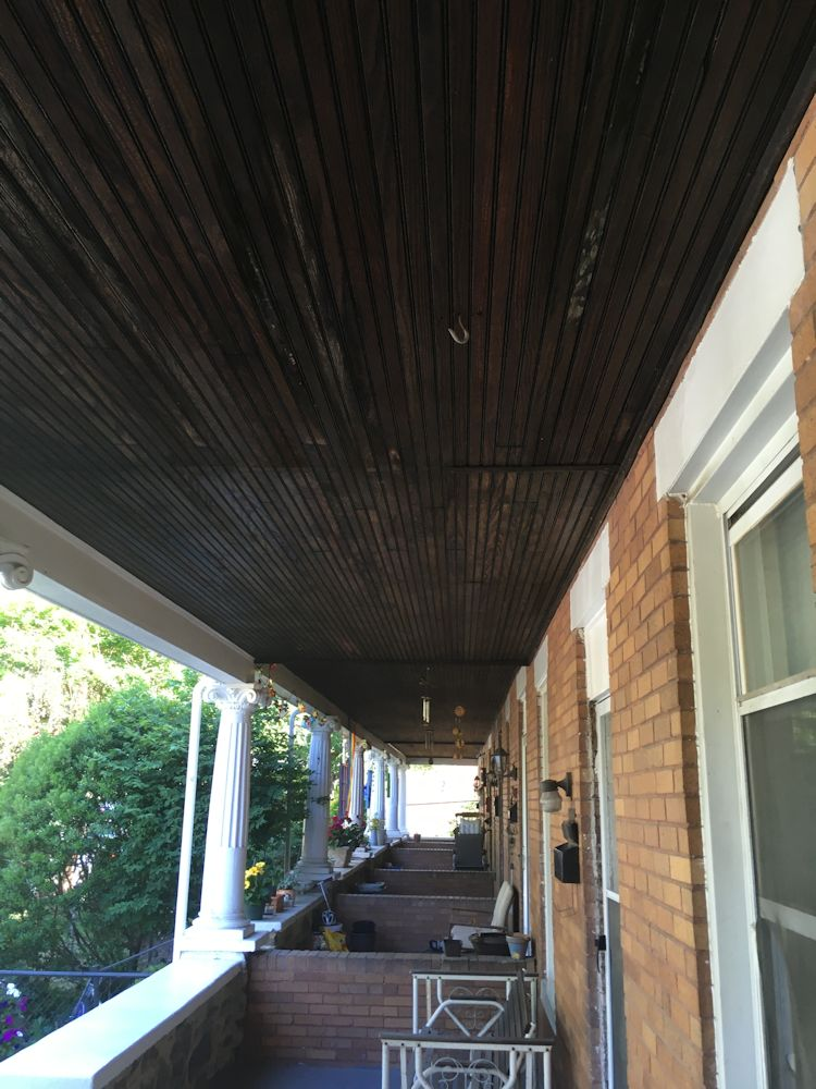 3950-hickory-ave-baltimore-md-21211