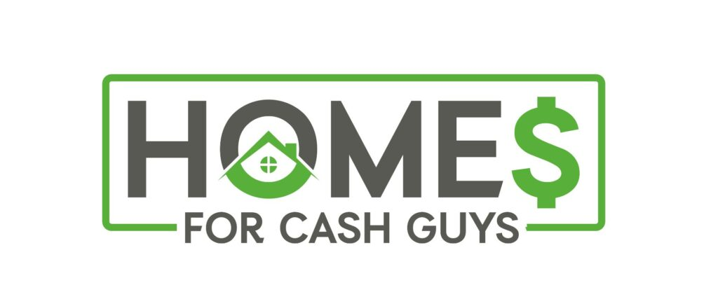 Homes for Cash Massachusetts