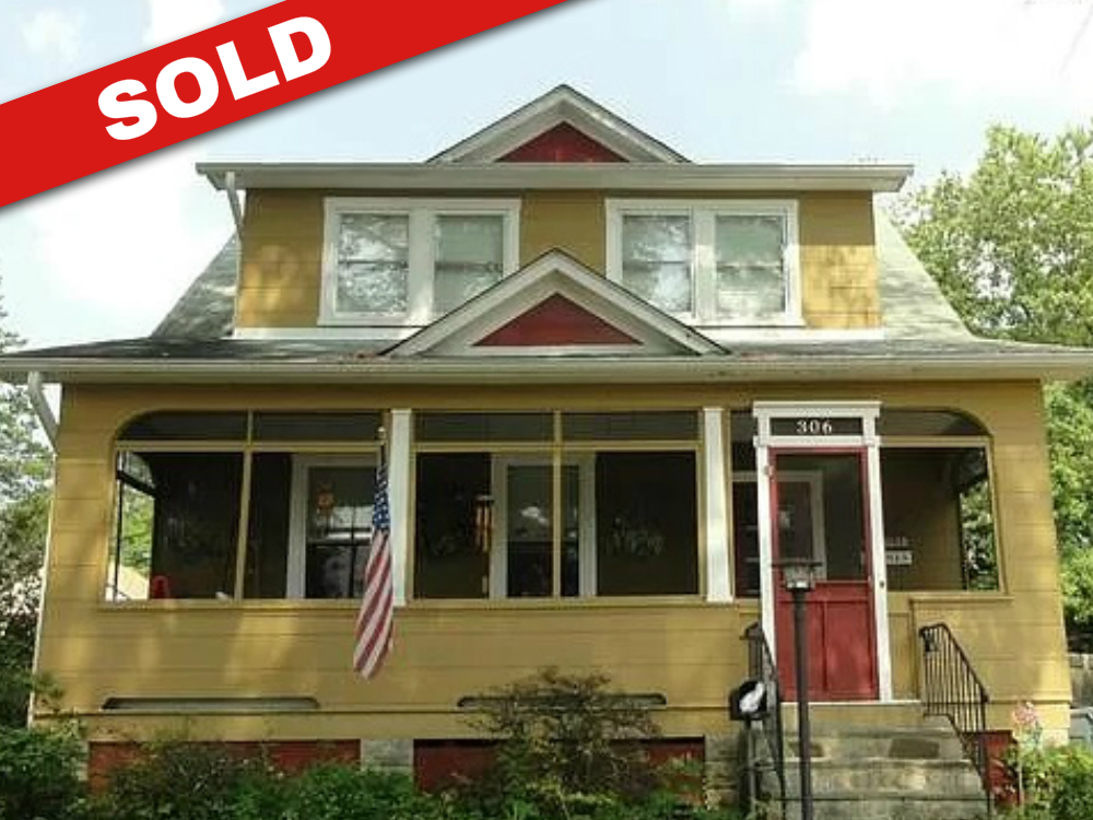 306-oakdale-rd-linthicum-md-house-sold-for-cash