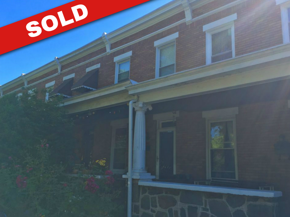 3950-hickory-ave-baltimore-md-21211-SOLD