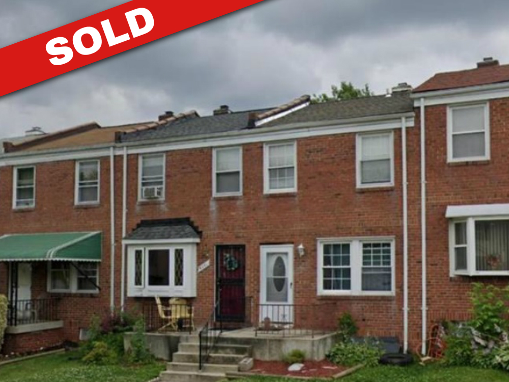 4339-Seidel-Ave-Baltimore-MD-21206-SOLD