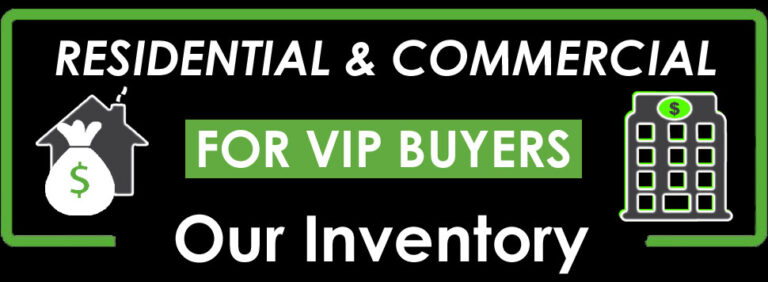 maryland-investment-properties-list-vip