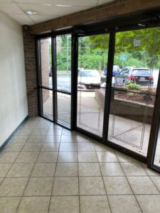 pikesville-homes-for-cash-commercial-office-space
