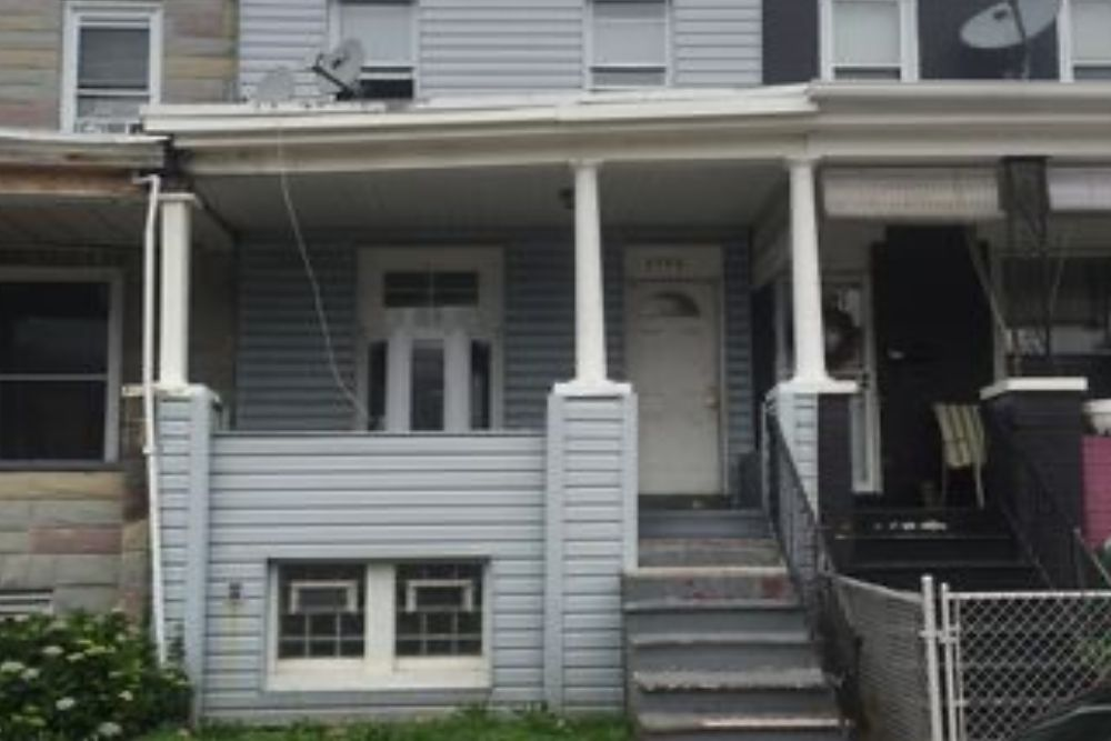 homes-for-cash-baltimore-for-sale