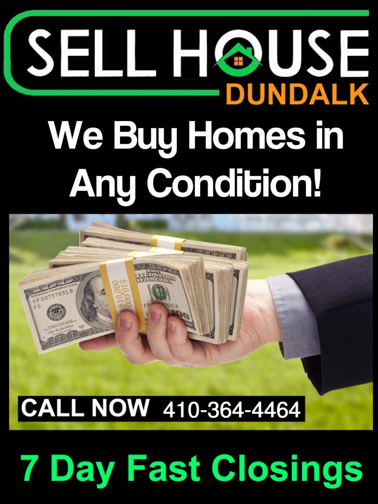 sell-house-fast-dundalk-md-7-day-closings