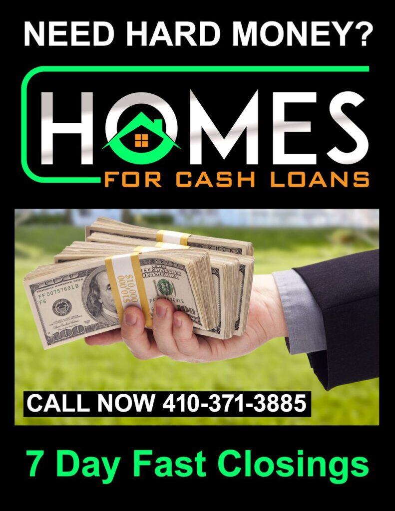 baltimore-real-estate-hard-money-investors-homes-for-cash-loans-maryland-investment-loan-real-estate