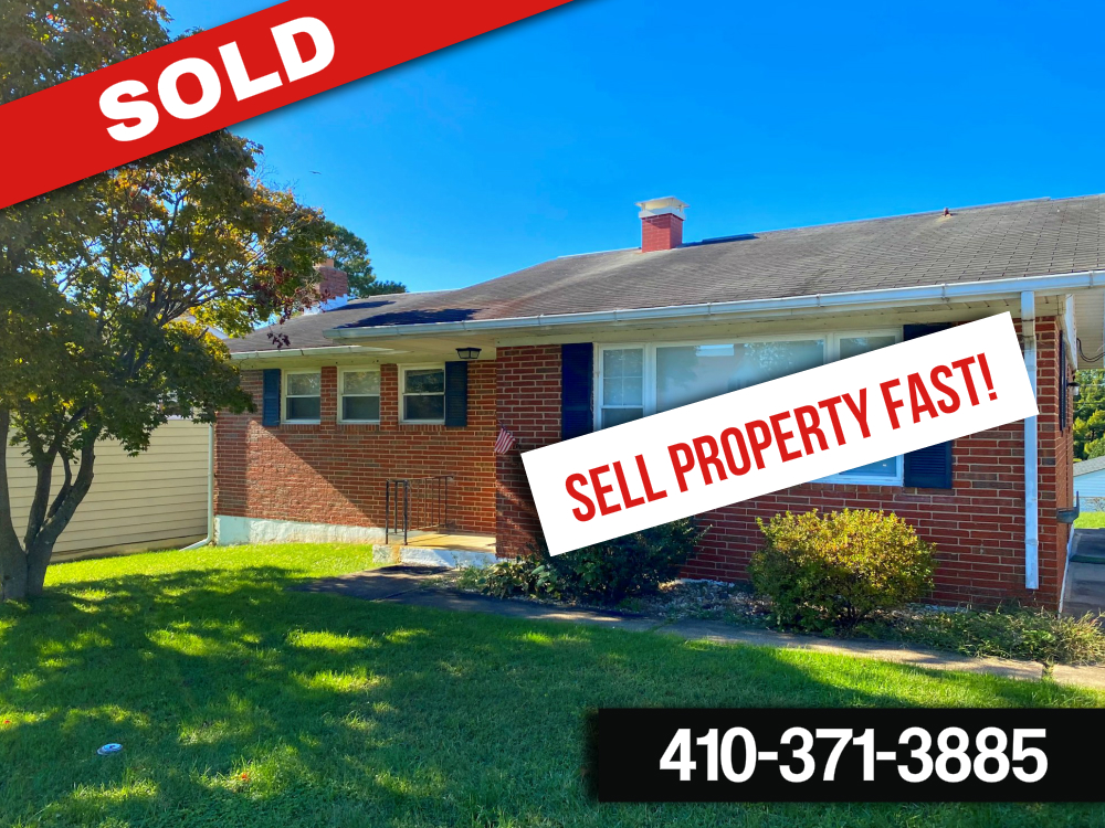 sell-house-fast-nottingham-maryland-sold-homes-for-cash-guys
